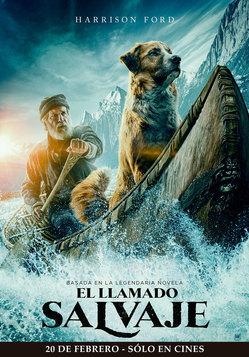 Poster-elllamadosavaje-medida-cl__sica-fecha-mediano Cartelera de Cines, Cinemark, itaú, películas horarios y estrenos hoy en Paraguay-poster elllamadosavaje medida cl  sica fecha mediano