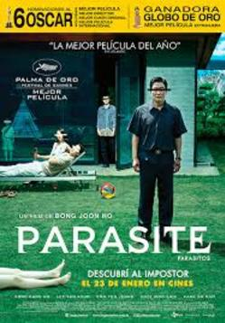 Parasite_poster-mediano