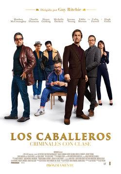 Los_caballeros-mediano Cartelera de Cines, Cinemark, itaú, películas horarios y estrenos hoy en Paraguay-los caballeros mediano