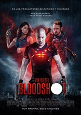 Poster_bloodshot__1_-chico_mediano