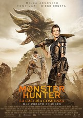 Monster_hunter-chico_mediano
