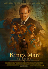 Kings-man-el-origen-poster-chico_mediano