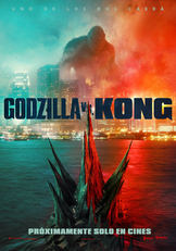 Godzilla_vs_kong_face_off_2000x3000-chico_mediano