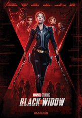 Black-widow-poster-717x1024-chico_mediano