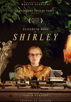 Shirley-400x650-mediano